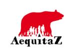 logo-aequitaz-header