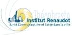 Logo-InstitutRenaudot[1]