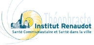 Logo-InstitutRenaudot[1]