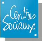 logo_centre_sociaux_fond_gris[1]