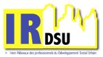 Logo_IRDSU[1]