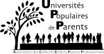 Logo_UPP