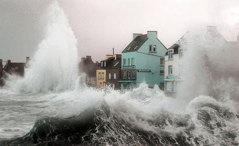 Résultat d'images pour tempête
