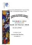 Affichette 15 Février 2014 Avec Mise en forme-1