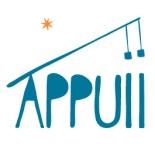 Logo-APPUII-carré