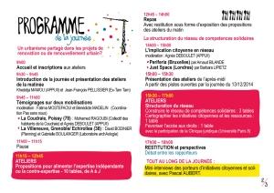 Programme-19S-2A3