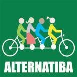 alternatibat logo