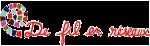de_fil_en_reseaux_logo