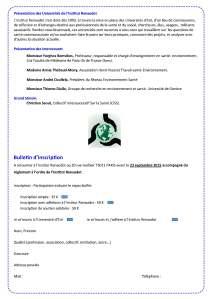 programme 16ème Université 2015_Page_2